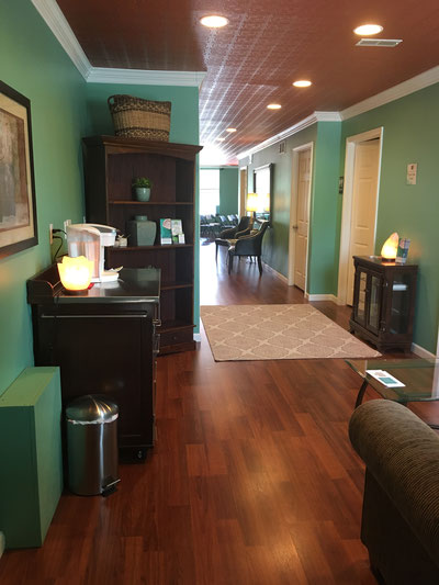 Wellness Medspa in Brighton MI