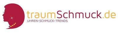 traumschmuck Logo