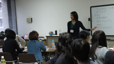 (2013/2/16 IVY Social School Vol.2)