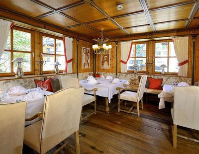 Wintersport Oostenrijk, Luxe hotel Eva Village