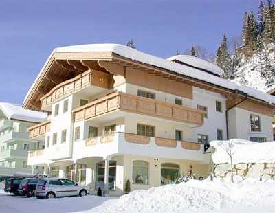 Wat zijn de Top 10 skidorpen in Oostenrijk