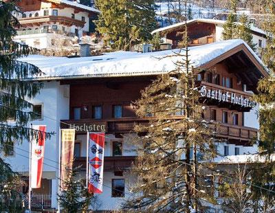 Last minute skivakanties naar Oostenrijk