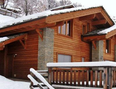 Wat zijn de Top 10 skidorpen in Zwitserland