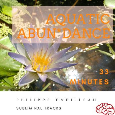 Aquatic abundance