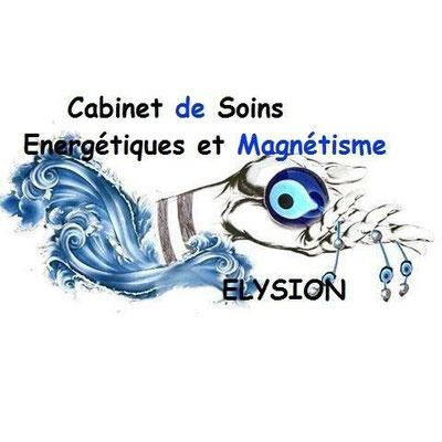 Cabinet de soins en energetique et magnetisme Elysion sur Toulouse