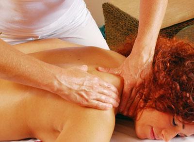 Periost-Massage, Reflexzonen-Massage, Kreuzlingen, Ermatingen, Frauenfeld