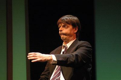 fabien kachev contact bruiteur humoriste