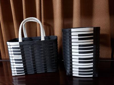 諫早市 ピアノ教室 ピアノ雑貨