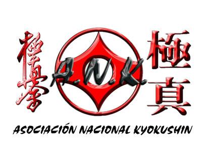 Asociación Nacional Kyokushin