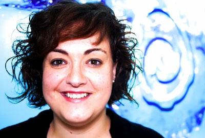 Agnès Morros, Adjunta Dirección Comercial Grupo Corsa
