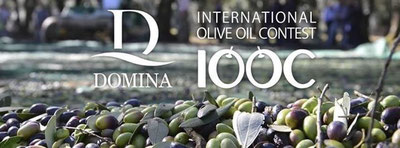 Premio International Olive Oil Contest