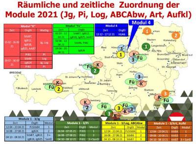 Grafik: MILIZ info