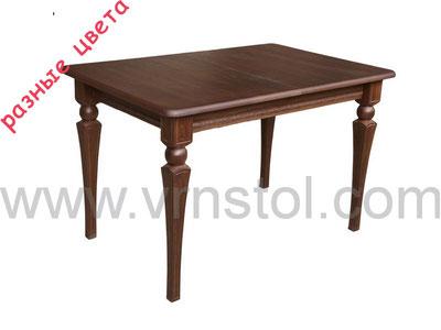 Стол ALM22