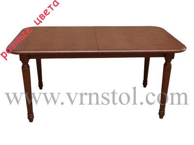 Стол RH7053