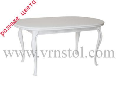 Стол EXT 3655