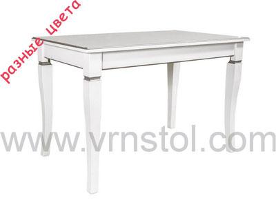 Стол EXT 3232