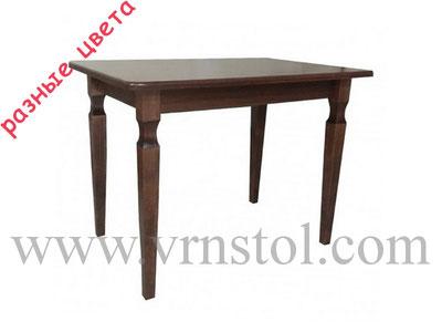 Стол EXT 3252