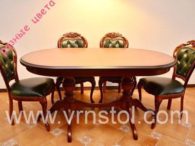 Стол Т14252