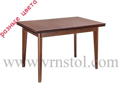 Стол Дельта 1200/1400