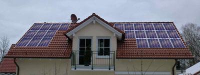 Energie Dach Check Beratung Service pv kostenlos günstig aktions Angebot