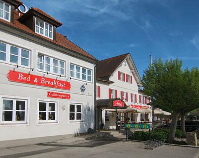 Foto von www.hotel-gallmersgarten.de