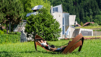 Steinhaus: Eintritt mit Erlebnis Card gratis    (Foto: Gert Perauer)