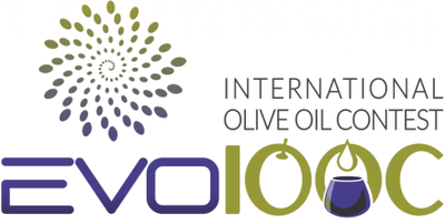 Premio Evo International Olive Oil Contest