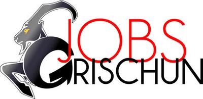 Jobs Grischun GmbH, Chur