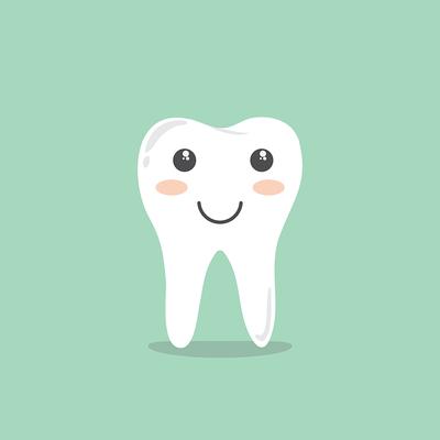 歯の痛みには紺堂はりきゅうつぼ治療院