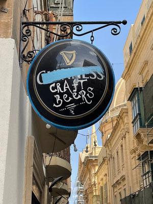 Die beste Bar mit riesiger Craft Beer Auswahl
