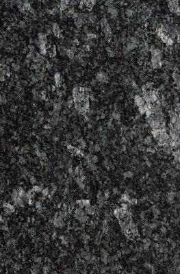 Azul Noce -Granit