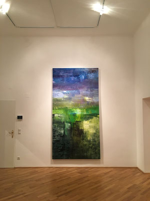 erzsebetnagysaar 2019 FREQUENCY  Galerie Felix Höller Vienna