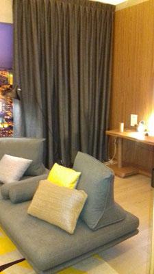 Studio18,  Isabelle Mourcely décoratrice UFDI, Tours-Chinon, Centre Indre et Loire 37