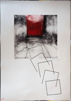 Monotype III, 70x50