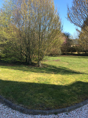 maison de vacances dans saint valéry sur somme pour 8 personnes jardin terrasses parkings privés