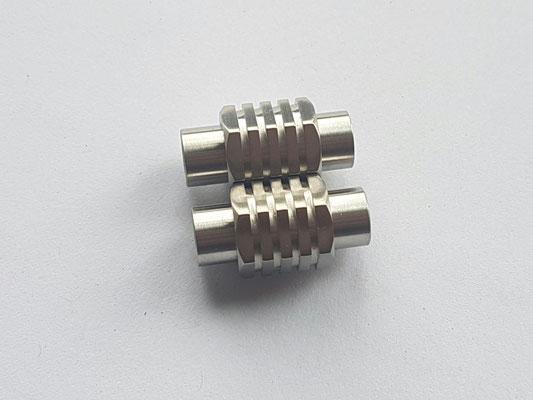Magnetverschluss Indusrial 6,00€