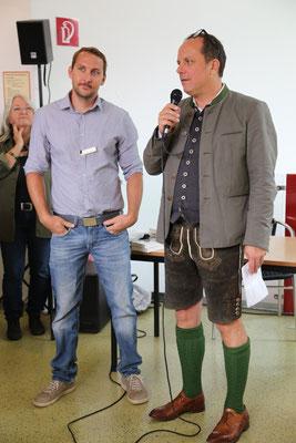 Horst Waidacher