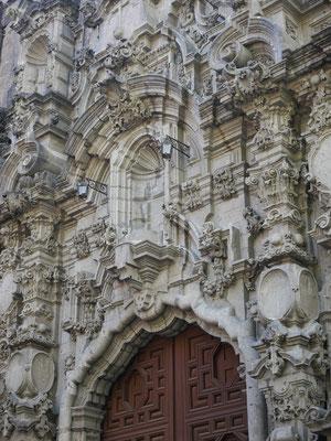 Eglise Saint-François