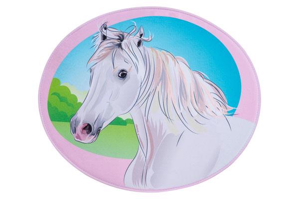 Obsession | Mila kids | MIK 141 HORSE | circa 73 x 60 cm