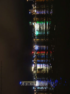 Drachenbrücke in Da Nang