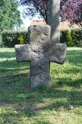 Croix de Villé