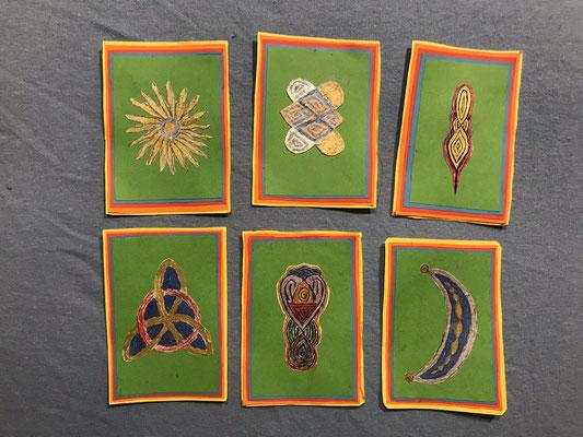 Miniaturen (Sammlung)