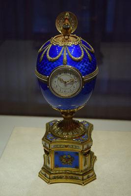 Faberge Ei