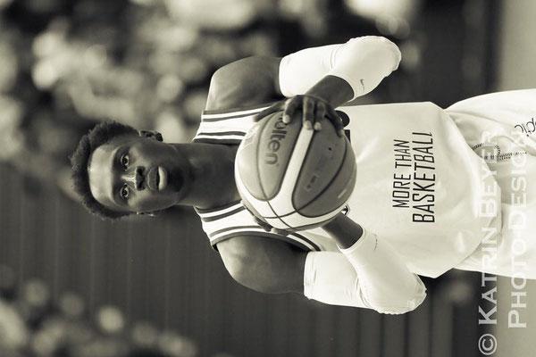 Bazou Koné