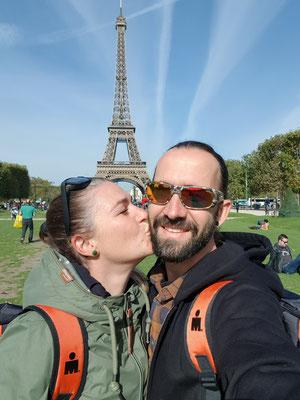 l'Amour !!
