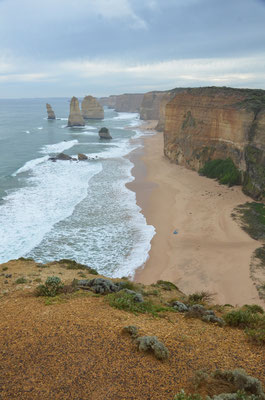 12 Apôtres Great Ocean Road - CopyRight Trip85.com