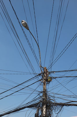 Vietnamese Telecom