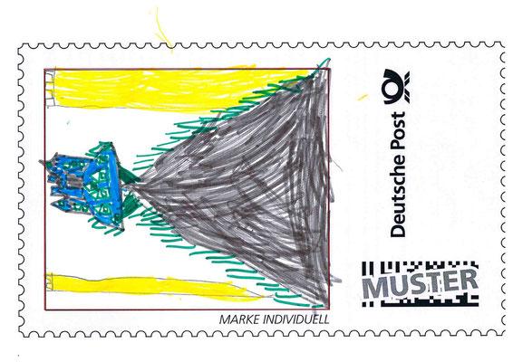 Bild 55, Rene, 7 Jahre