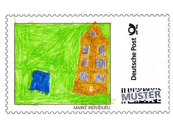 Bild 36, Lukas, 7 Jahre