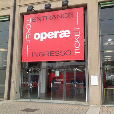Operæ-Torino-Lingotto-Fiere-2017-Caino-Design